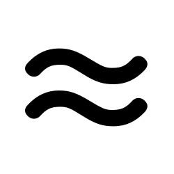 Ungefaehr Zeichen Gerundet Zeichen Rundungszeichen Tastenkombination Mac
