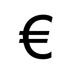 Euro Zeichen Mac Tastatur Tastaturzeichen