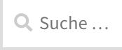 Suche Tastenkombination Shortcut Mac Tastatur